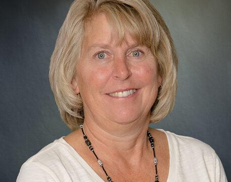 Christine Wilke