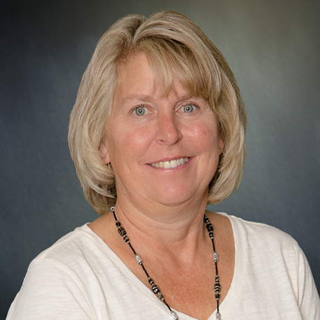 Christine W
