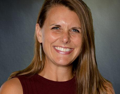 Elise Oppermann
